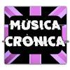 Música Crónica