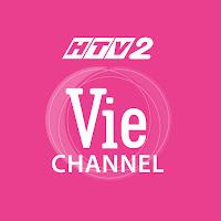 HTV2-Vie Channel
