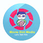 Movie Slot Media