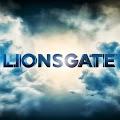 Member Lionsgate Movies