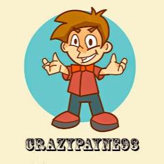 crazypayne93