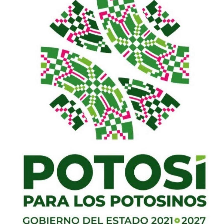 Image result for san luis potosi gobierno