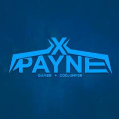 Xpayne1