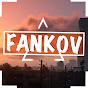 Фанки