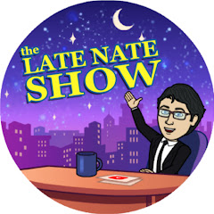 the Late Nate Show