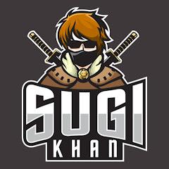 Sugi Khan