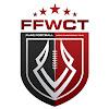 Flag Football World Championship Tour