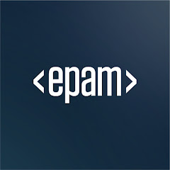 EPAM Systems Global