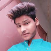 Kuch Kuch Hota Hai New Song Whatsapp Status Tony Kakkar Neha