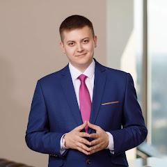 MIKHAIL BEREZHNYKH
