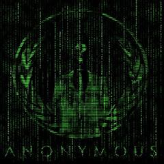 xen0nymous