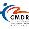 Corporacón Municipal de Deportes Mejillones