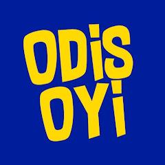 Odis Oyi
