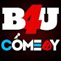 B4U Comedy