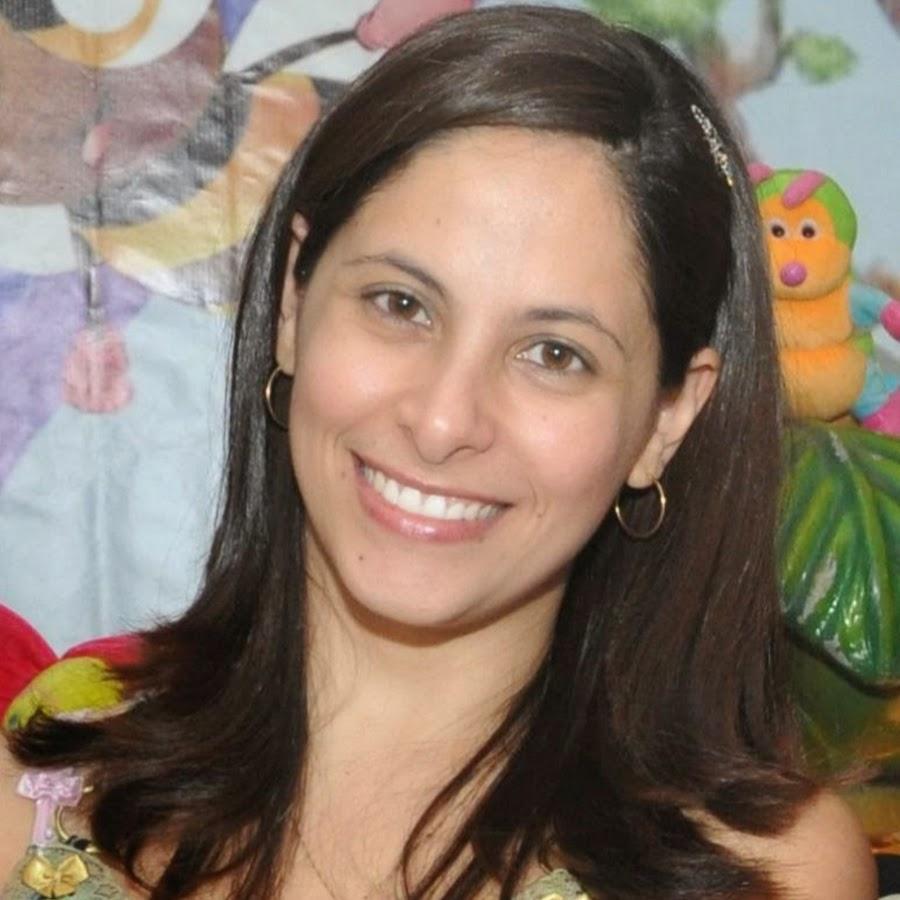 Carolina Melo Nude Photos 36