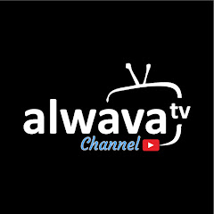 alwava tv