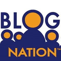 VidBloggerNation