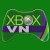 XBOX Vietnam