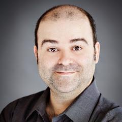 Laurent Paquin