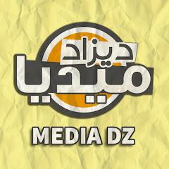 MEDIA dz