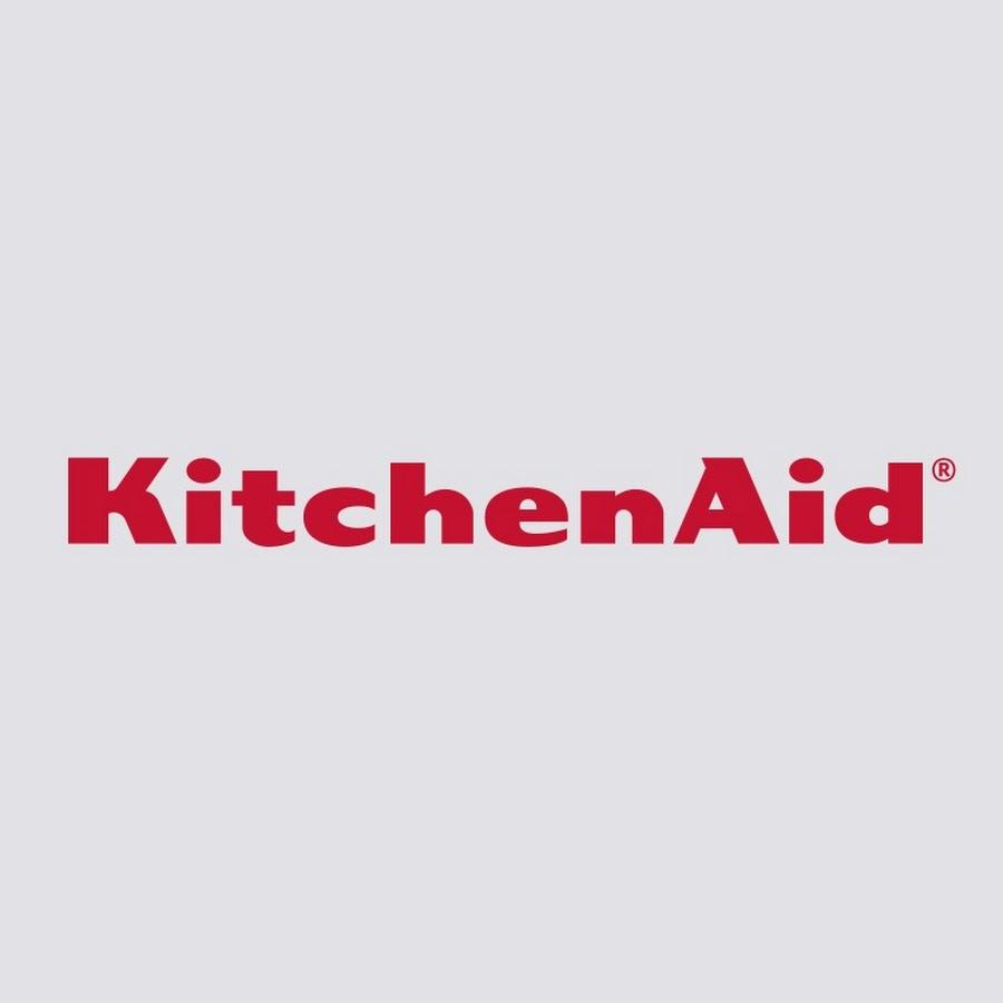 Kitchenaid Youtube