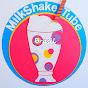 MilkShakeTube
