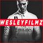 Wesley Filmz