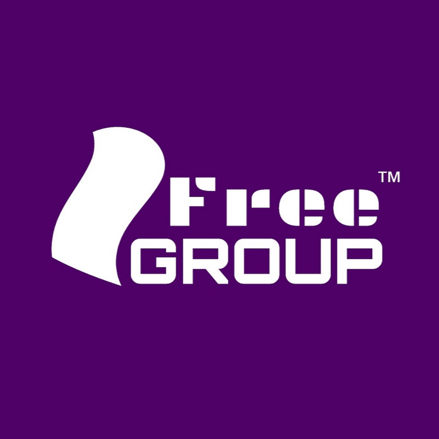 Free group videos