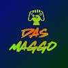 DasMaggo HD