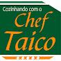 ChefTaico