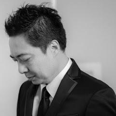 Kin Fung Leung