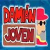 Damian Joven