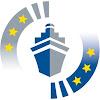 Eurofleets project