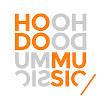 Hodo Music
