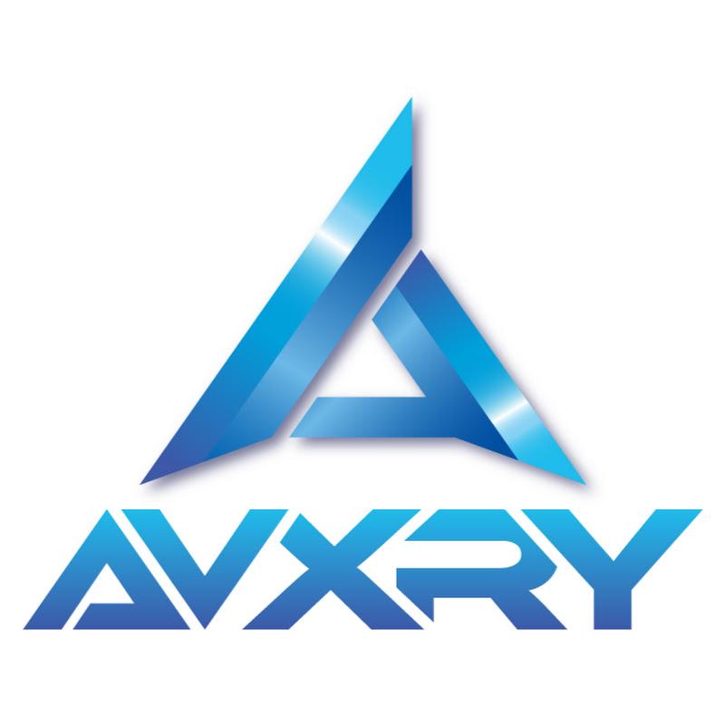Avxry Photo
