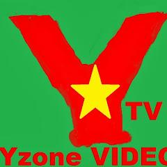 yzone2009ctg