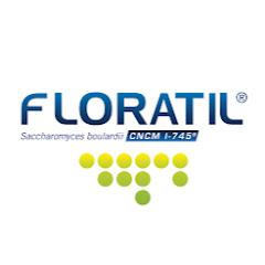 Floratil