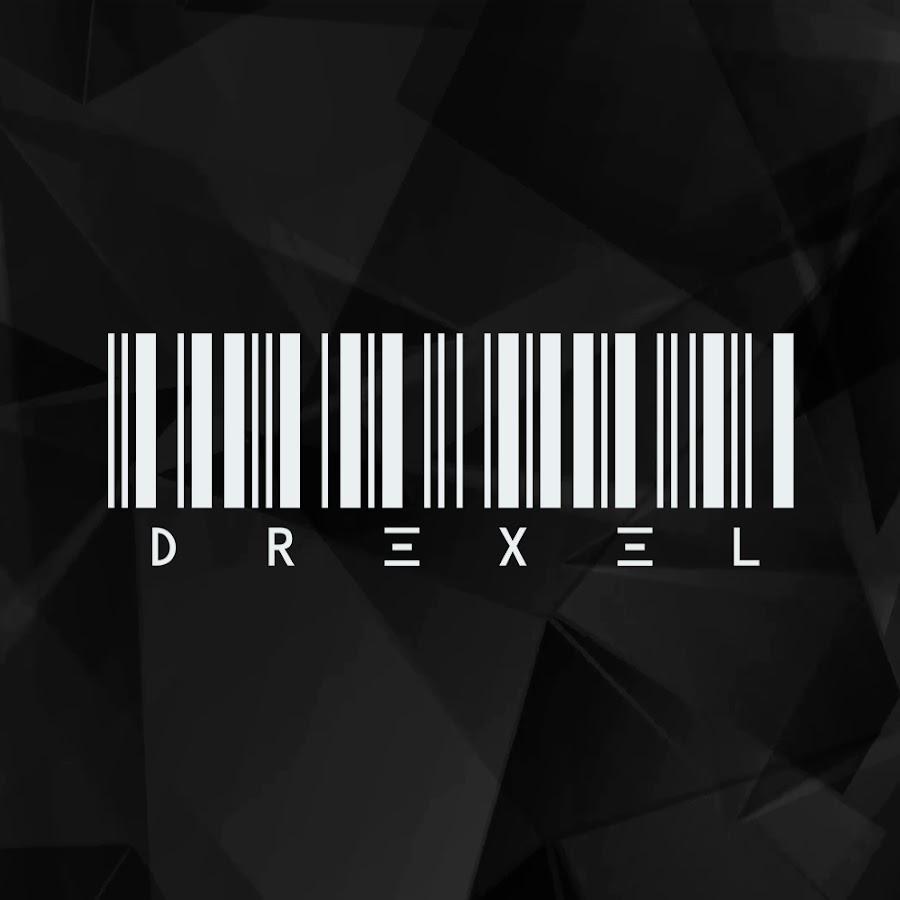 Drexel Designs