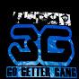 3G Entertainment