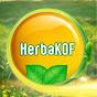 Herba For Family