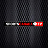 SportsCanada.TV