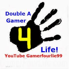 gamerfourlife99
