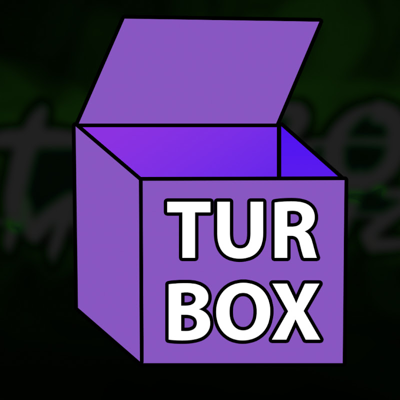 TurboMotionZ (TurboMotionZGaming)