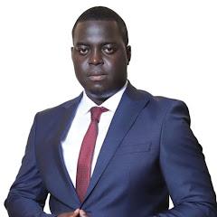 el-siraj films Uganda