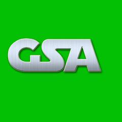 Green Screen Alpha