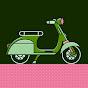 SONALIKA LOVER'Z