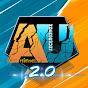 Anime Underground 2.0