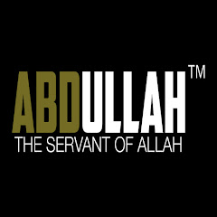 TheAbdullah™ Productions