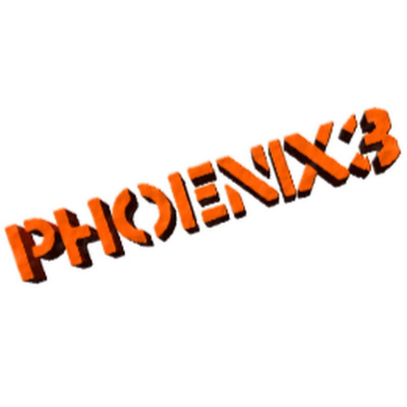 Phoenix3 (phoenix3)