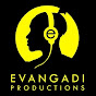 Evangadi Production